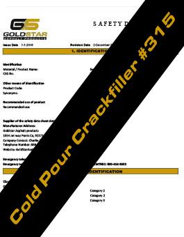 https://www.goldstarasphalt.com/wp-content/uploads/2016/12/Cold-Pour-Crackfiller-sds-Cover.png