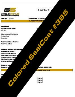 https://www.goldstarasphalt.com/wp-content/uploads/2016/12/Colored-SealCoat-sds-Cover.png