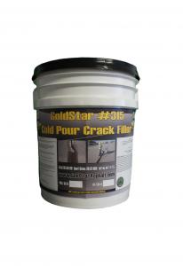 Cold Pour Crack Filler #315