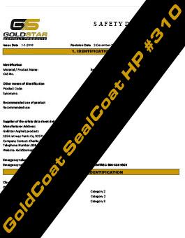 https://www.goldstarasphalt.com/wp-content/uploads/2016/12/GoldCoat-SealCoat-sds-Cover.png