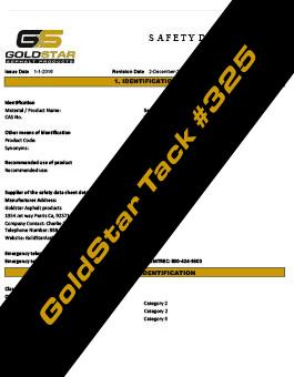 https://www.goldstarasphalt.com/wp-content/uploads/2016/12/GoldCoat-Tack-sds-cover.png