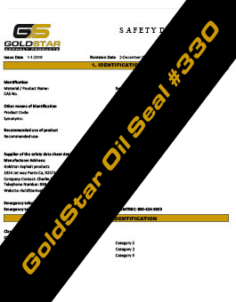 https://www.goldstarasphalt.com/wp-content/uploads/2016/12/Goldstar-Oil-Seal-sds-cover-330.png