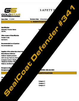 https://www.goldstarasphalt.com/wp-content/uploads/2016/12/SealCoat-Defender-341-1.png