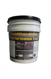 GoldStar Tack #325