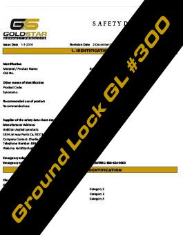 https://www.goldstarasphalt.com/wp-content/uploads/2017/05/Ground-Lock-sds-Cover.png