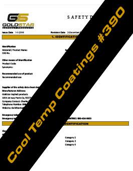 https://www.goldstarasphalt.com/wp-content/uploads/2018/04/Cool-Temp-Coatings-cover.jpg